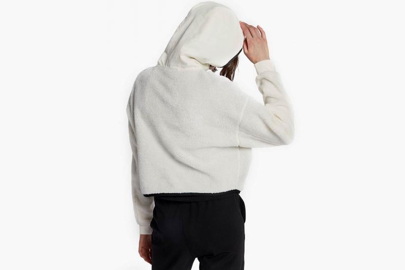 cnk-nikelab-essentials-sherpa-hoodie-sail-black-1.jpg