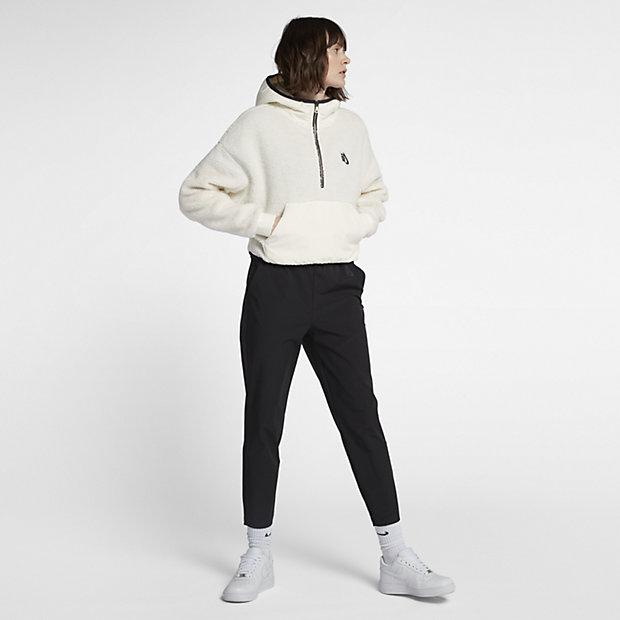 cnk-nikelab-essentials-sherpa-hoodie-2.jpg