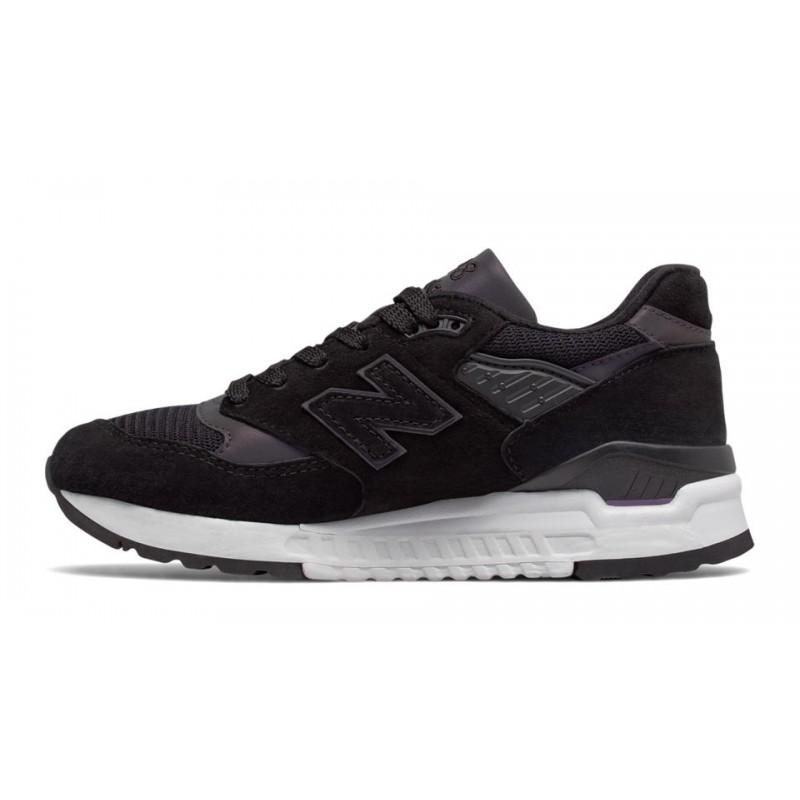 cnk-new-balance-998-black-2.jpg