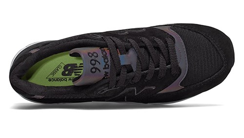 cnk-new-balance-998-black-3.jpg