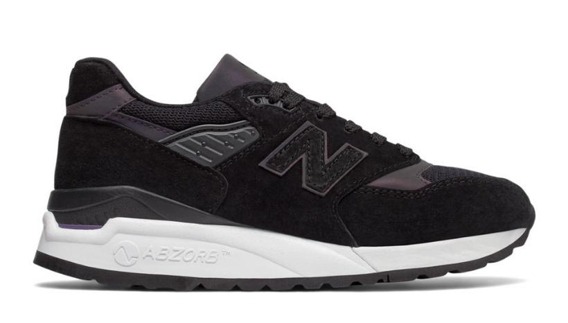 cnk-new-balance-998-black-1.jpg