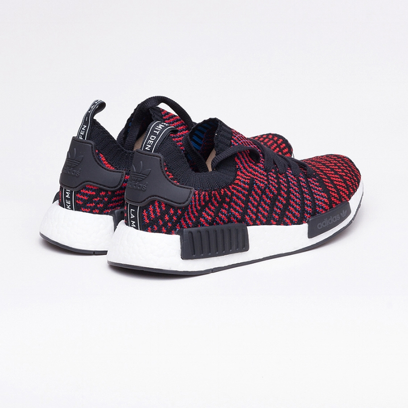 outlet store b9dcc 5f0f3 cnk-adidas-nmd-r1-primeknit-stealth-2.jpg