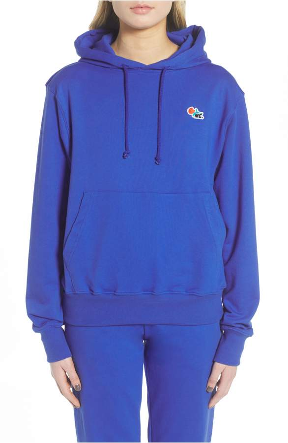 cnk-melody-ehsani-rose-pullover-blue.jpg