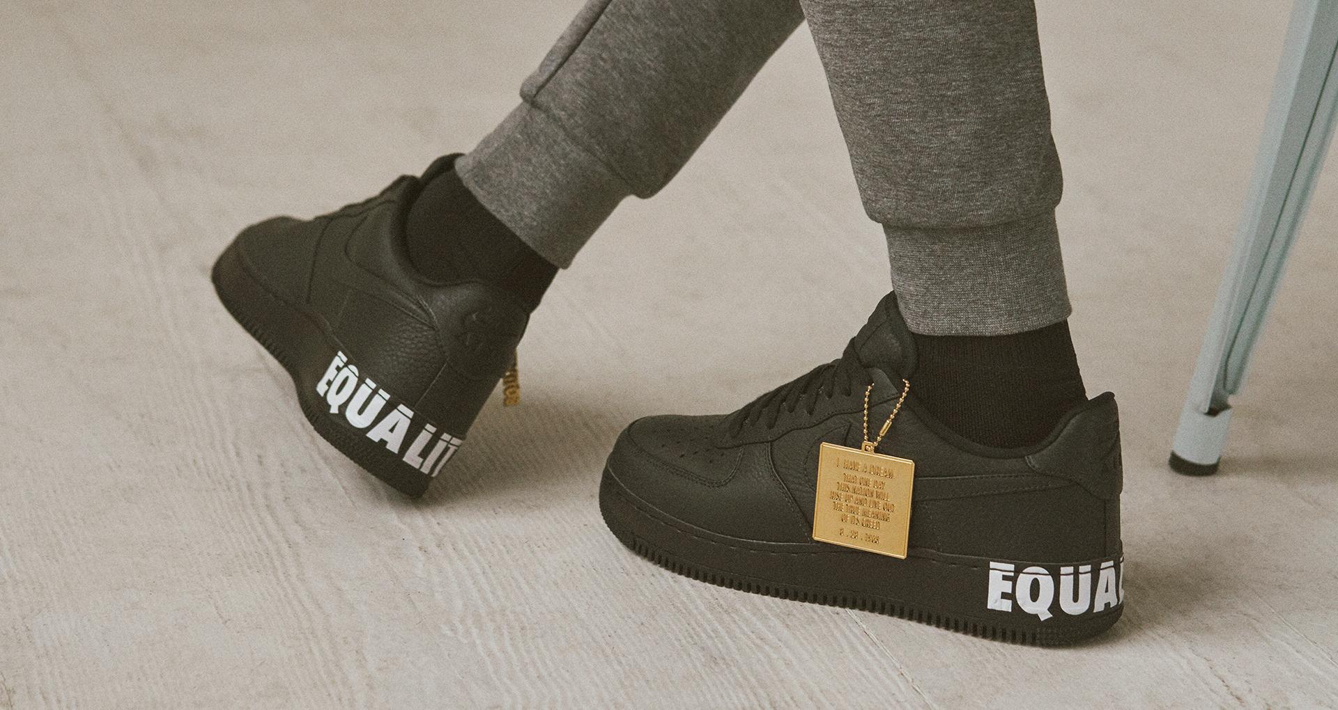 best sneakers c3805 5c633 Sneaker Roundup A Look At This Weeks Releases