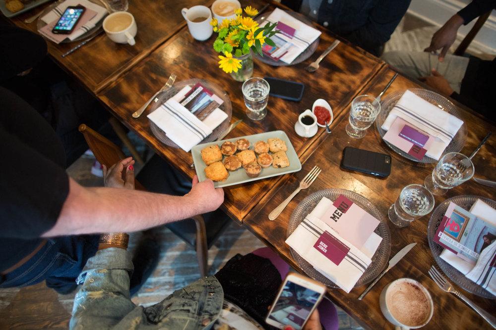 20180112 - Force Breakfast at Little Goat Diner - Influencers -115.jpg