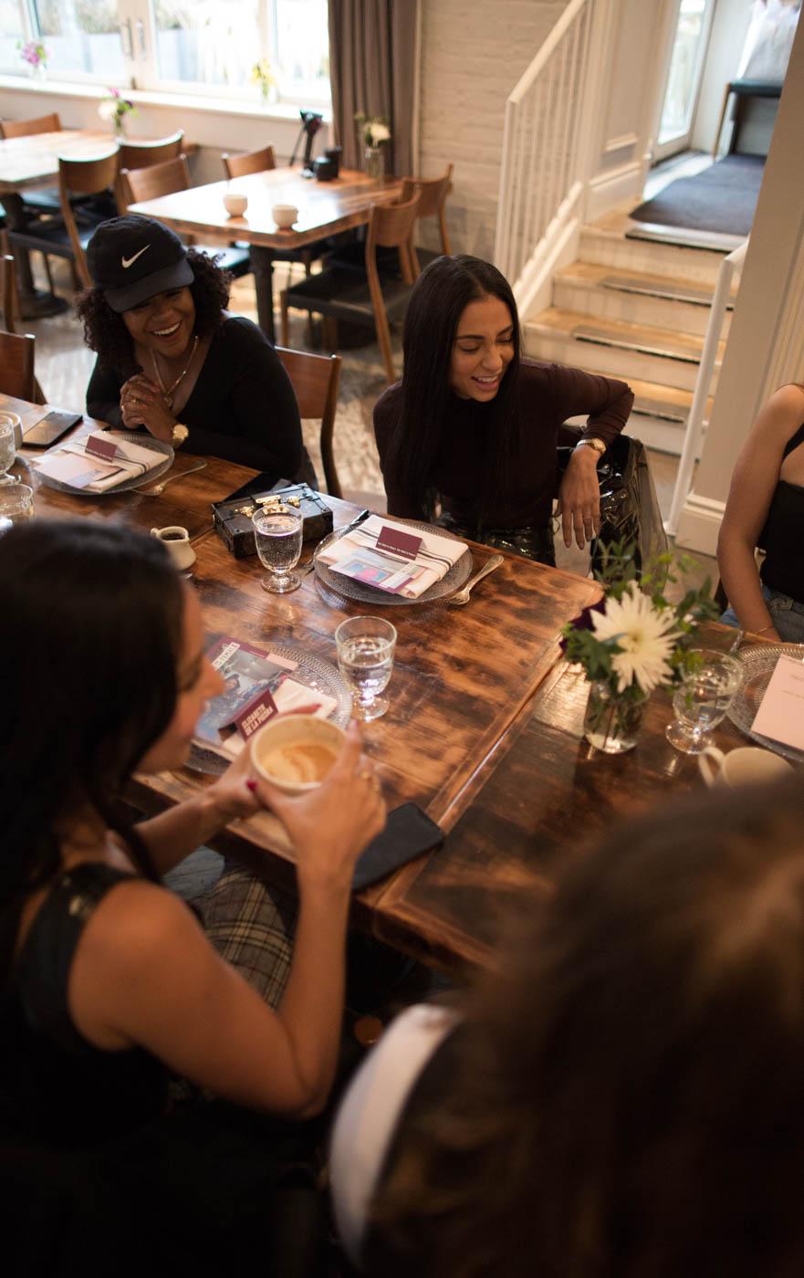 20180112 - Force Breakfast at Little Goat Diner - Influencers -104.jpg