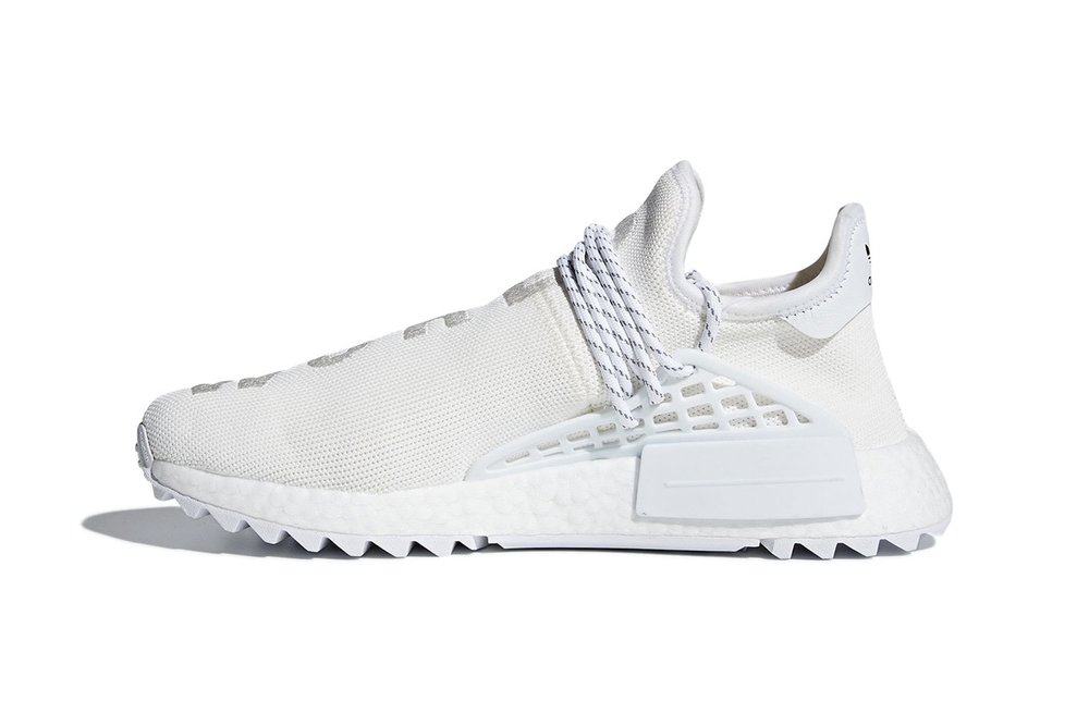 CNK-PHARRELL-WILLIAMS-HU-NMD-CREAM-3.jpg