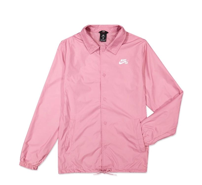 cnk-nike-sb-shield-coaches-jacket-1.jpg