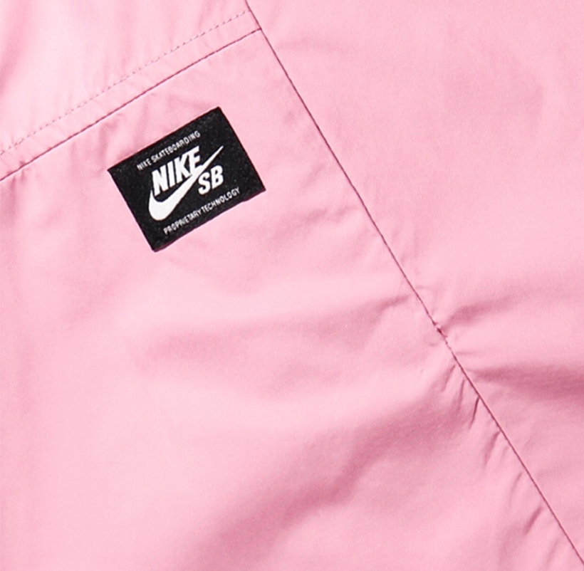 cnk-nike-sb-shield-coaches-jacket-2.jpg