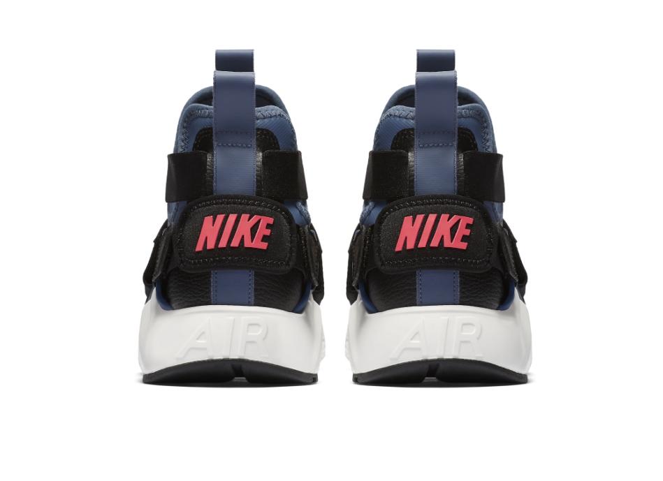 Nike-WMNS-Air-Huarache-City-3.png