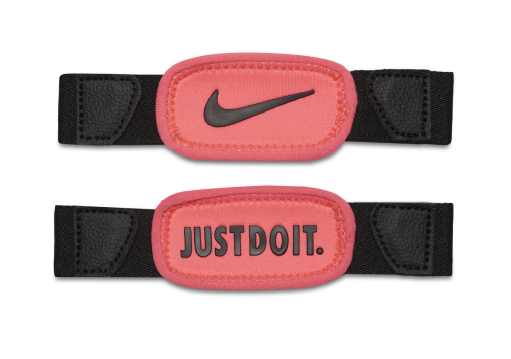 Nike-WMNS-Air-Huarache-City-4.png