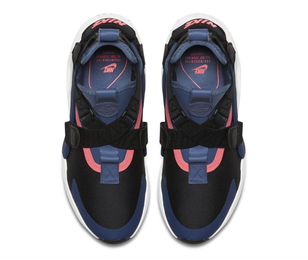 Nike-WMNS-Air-Huarache-City-1.png