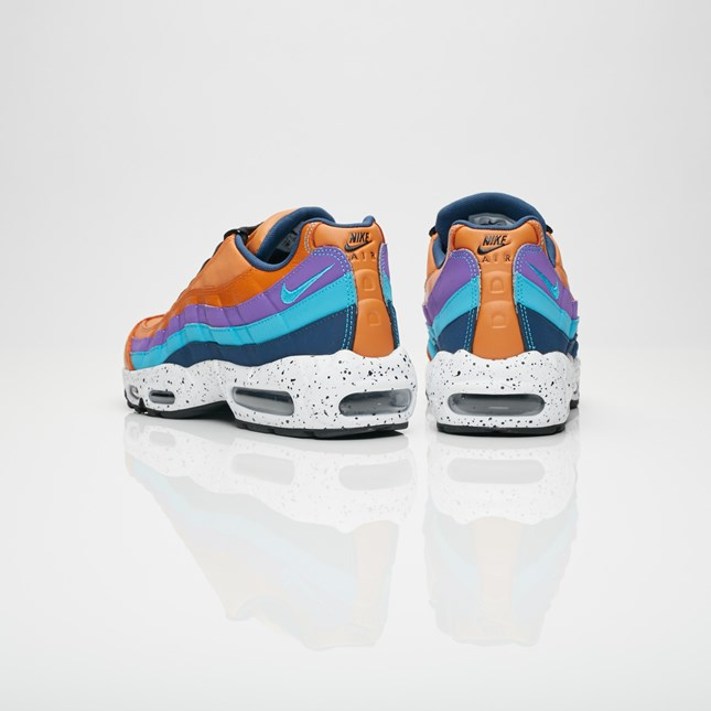 cnk-nike-air-max-95-monarch-2.jpg