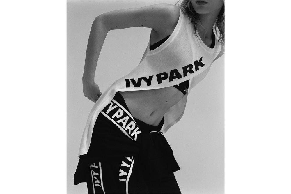 CNK-IVY-PARK-SPRING-SUMMER-2018-18.jpg