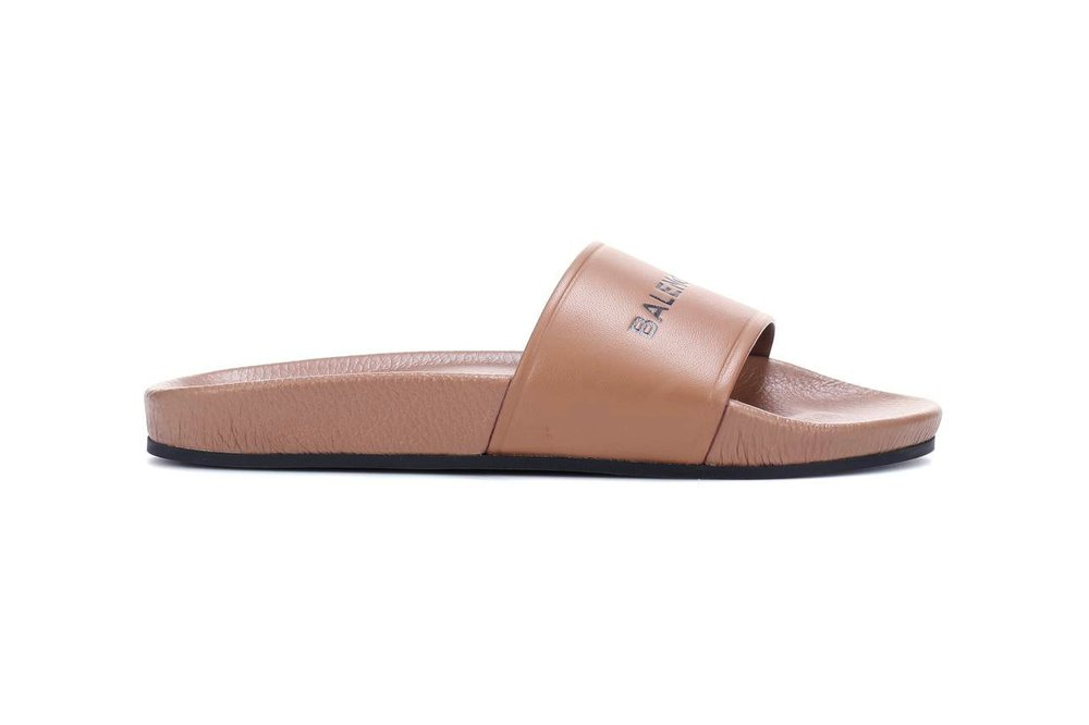 CNK-BALENCIAGA-BROWN-SLIDE-1.jpg