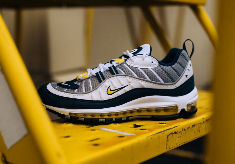 cnk-nike-air-max-98-navy-yellow-2018-release-date-3.jpg