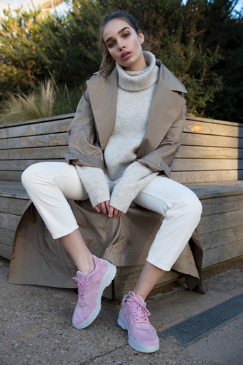 CNK-FILLING-PIECES-4.jpg