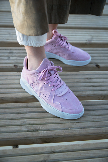 CNK-FILLING-PIECES-6.jpg