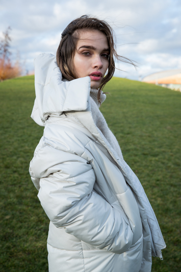 CNK-FILLING-PIECES-9.jpg