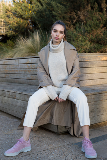 CNK-FILLING-PIECES-10.jpg