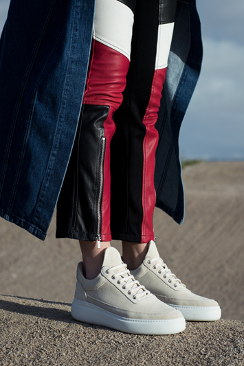 CNK-FILLING-PIECES-14.jpg