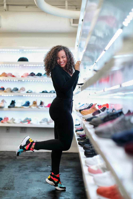 Sneaker Diary Nike Air Huarache City.jpeg
