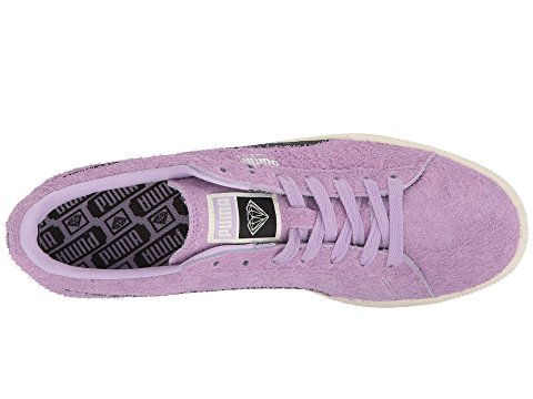 cnk-puma-diamond-supply-purple-2.jpg