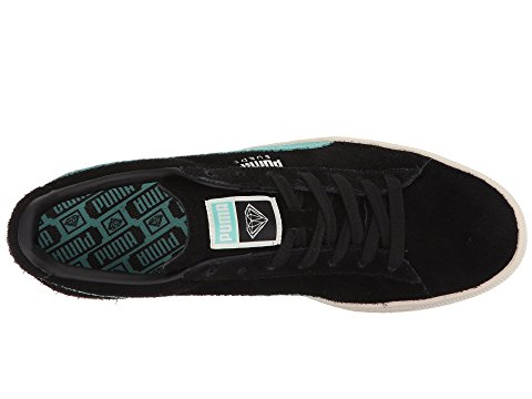 cnk-puma-diamond-supply-black-2.jpg