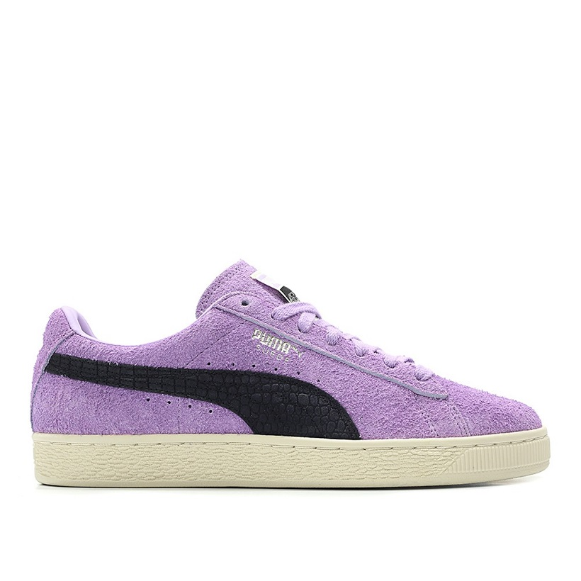 cnk-puma-x-diamond-supply-suede-orchid-bloom-black.jpg