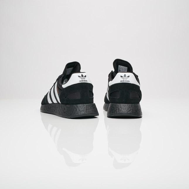 cnk-adidas-i5923-black-2.jpg
