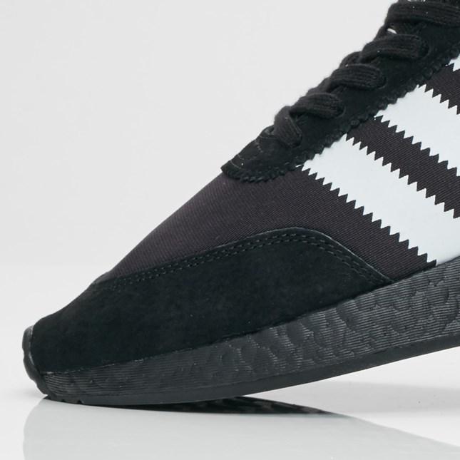 cnk-adidas-i5923-black-3.jpg