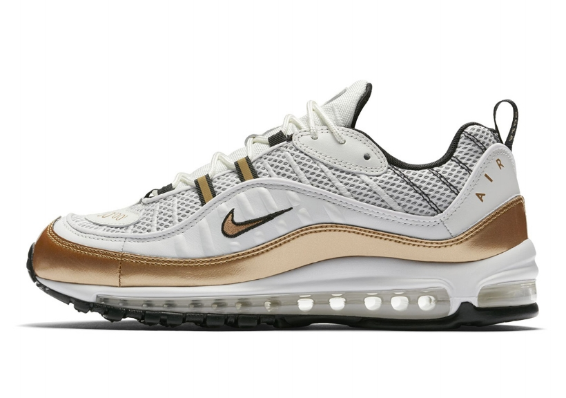 cnk-nike-air-max-98-uk-white-gold-2.jpg
