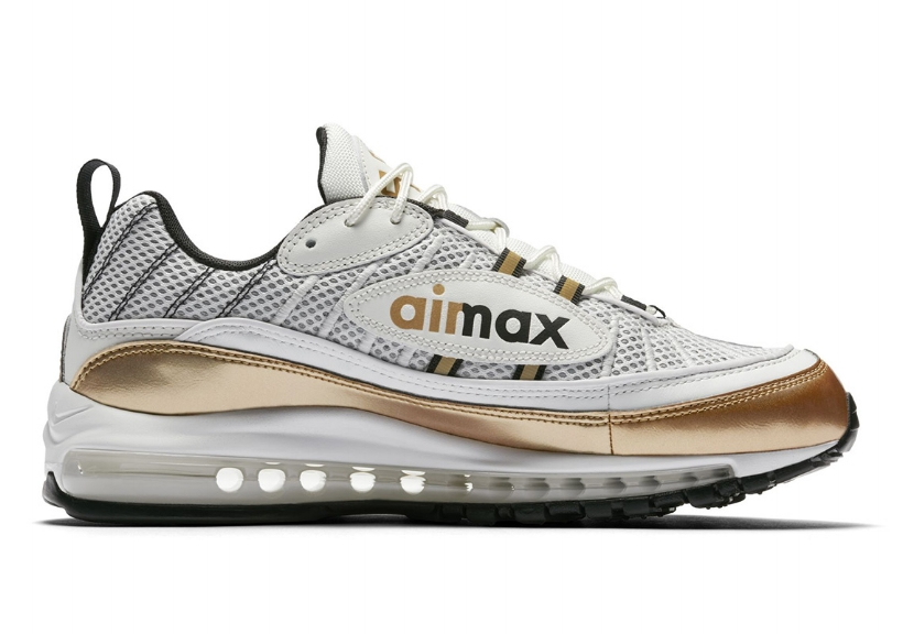 cnk-nike-air-max-98-uk-white-gold-3.jpg