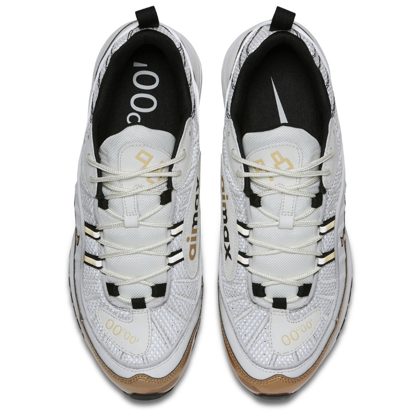 cnk-nike-air-max-98-uk-white-gold-4.jpg