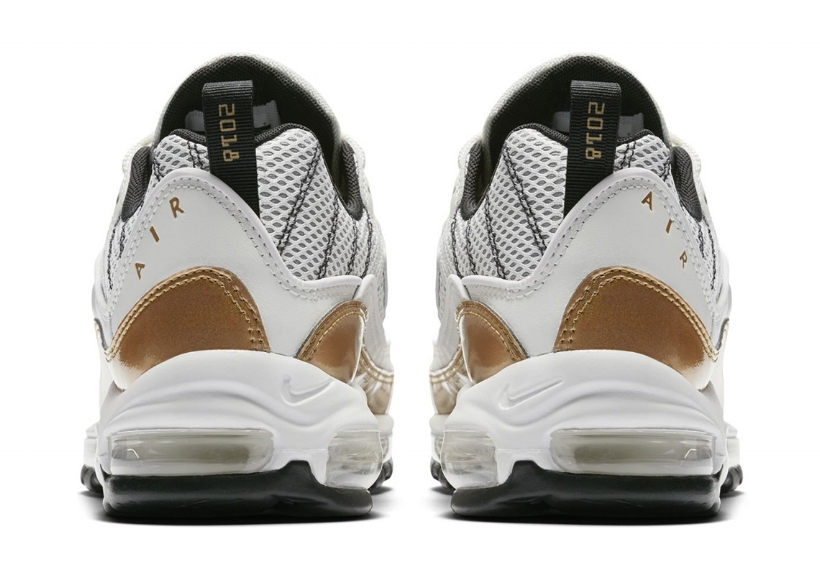 cnk-nike-air-max-98-uk-white-gold-5.jpg