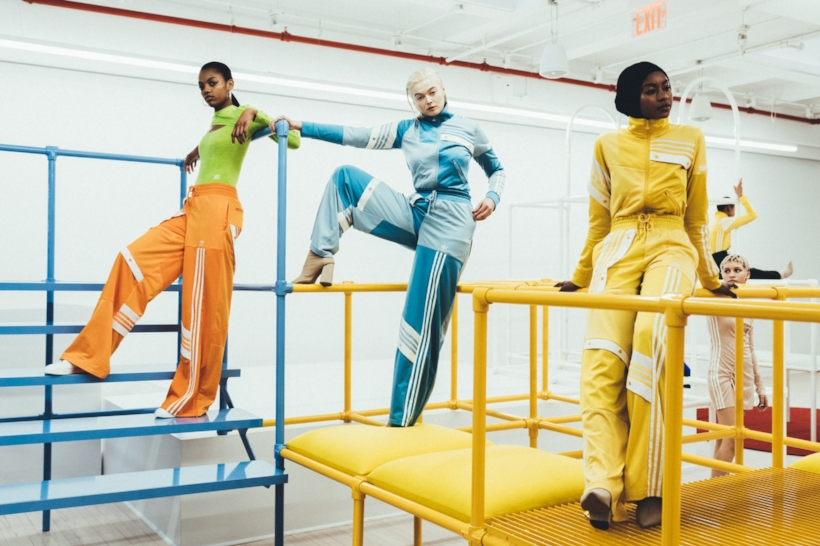 cnk-adidas-originals-danielle-cathari-new-york-fashion-week-2018-presentation-6.jpg