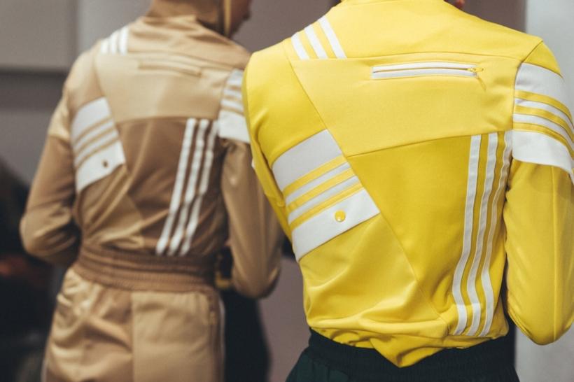 cnk-adidas-originals-danielle-cathari-new-york-fashion-week-2018-presentation-20.jpg