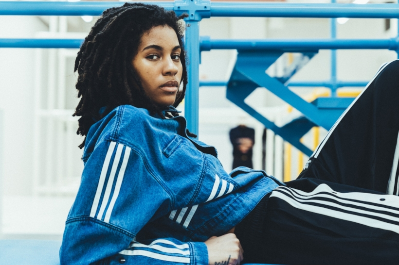 cnk-adidas-originals-danielle-cathari-new-york-fashion-week-2018-presentation-7.jpg