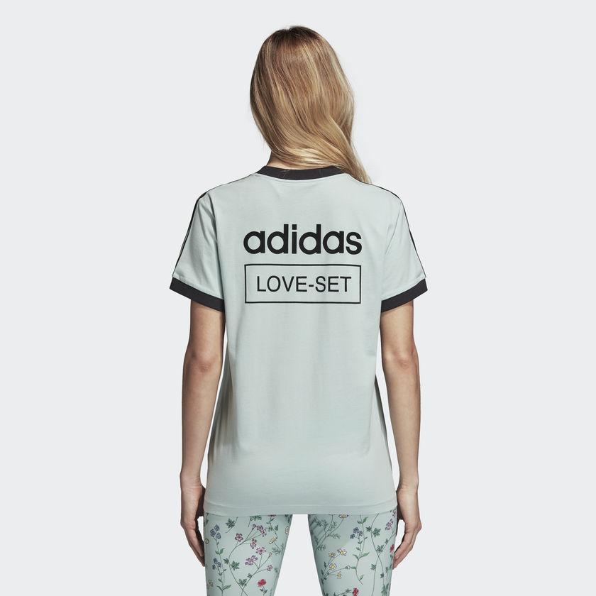 CNK-ADIDAS-LOVE-SET-16.jpg