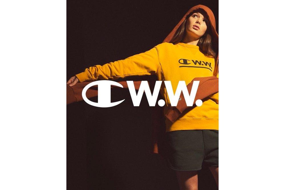 CNK-CHAMPION-WOOD-WOOD-3.jpg