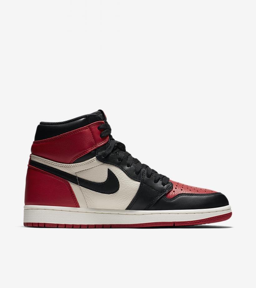 cnk-air-jordan-1-bred-toe-3.jpg