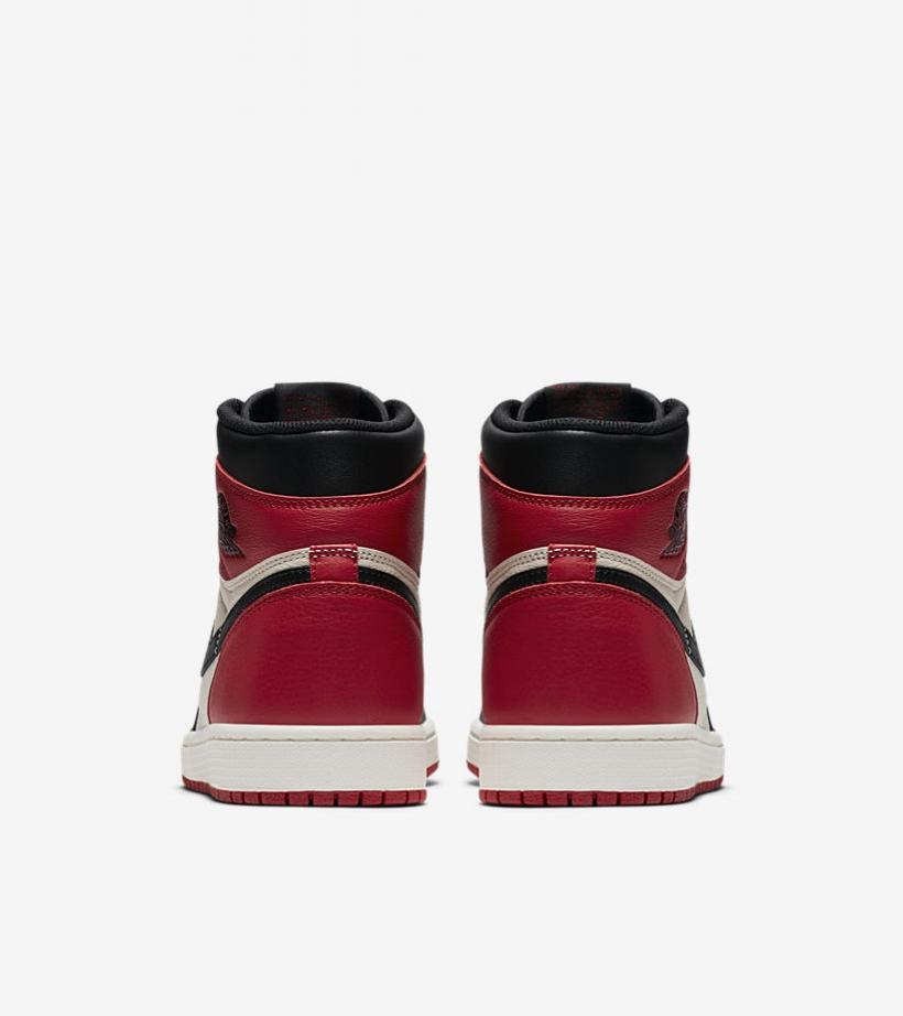 cnk-air-jordan-1-bred-toe-5.jpg
