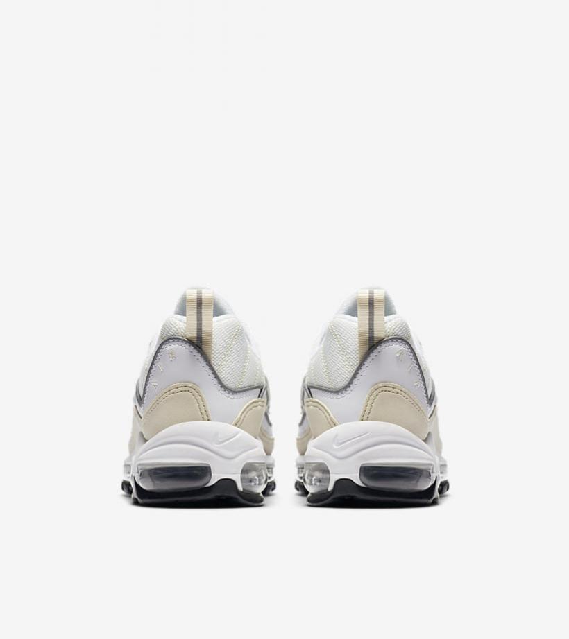 cnk-nike-air-max-98-cream-5.jpg