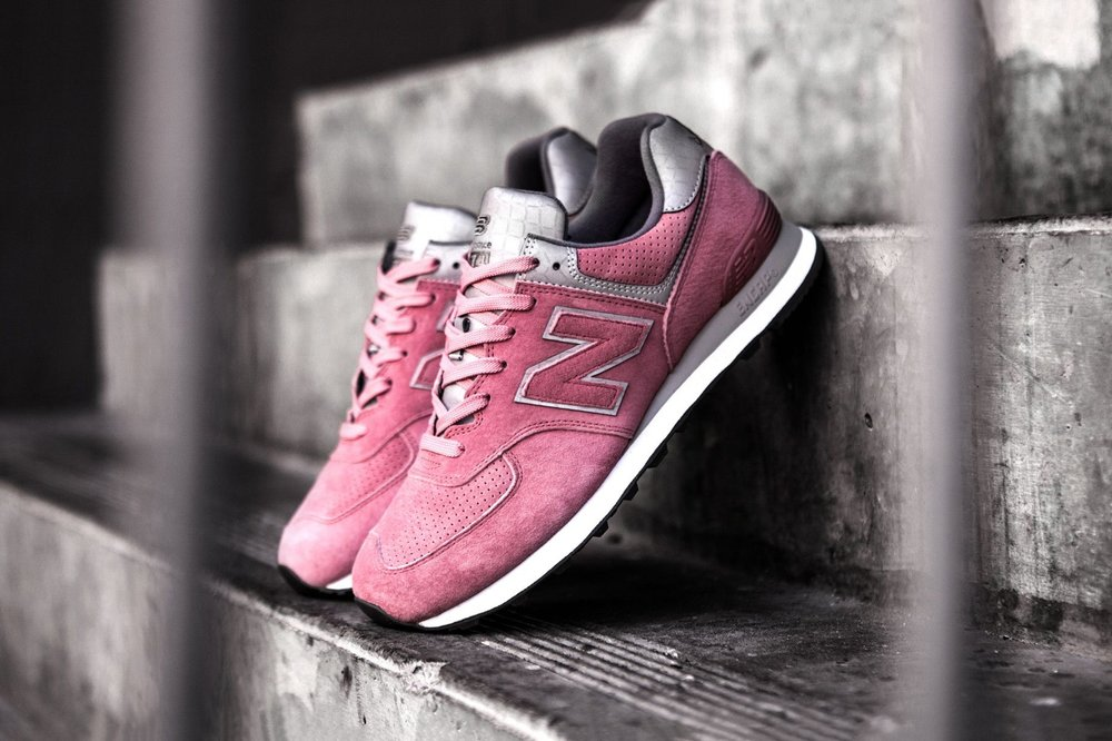 CNK-CONCEPTS-NEW-BALANCE-ROSE-1.jpg