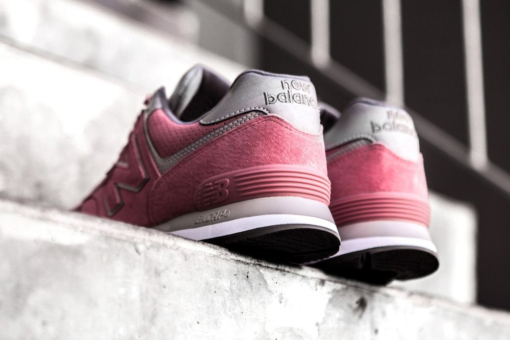 CNK-CONCEPTS-NEW-BALANCE-ROSE-3.jpg