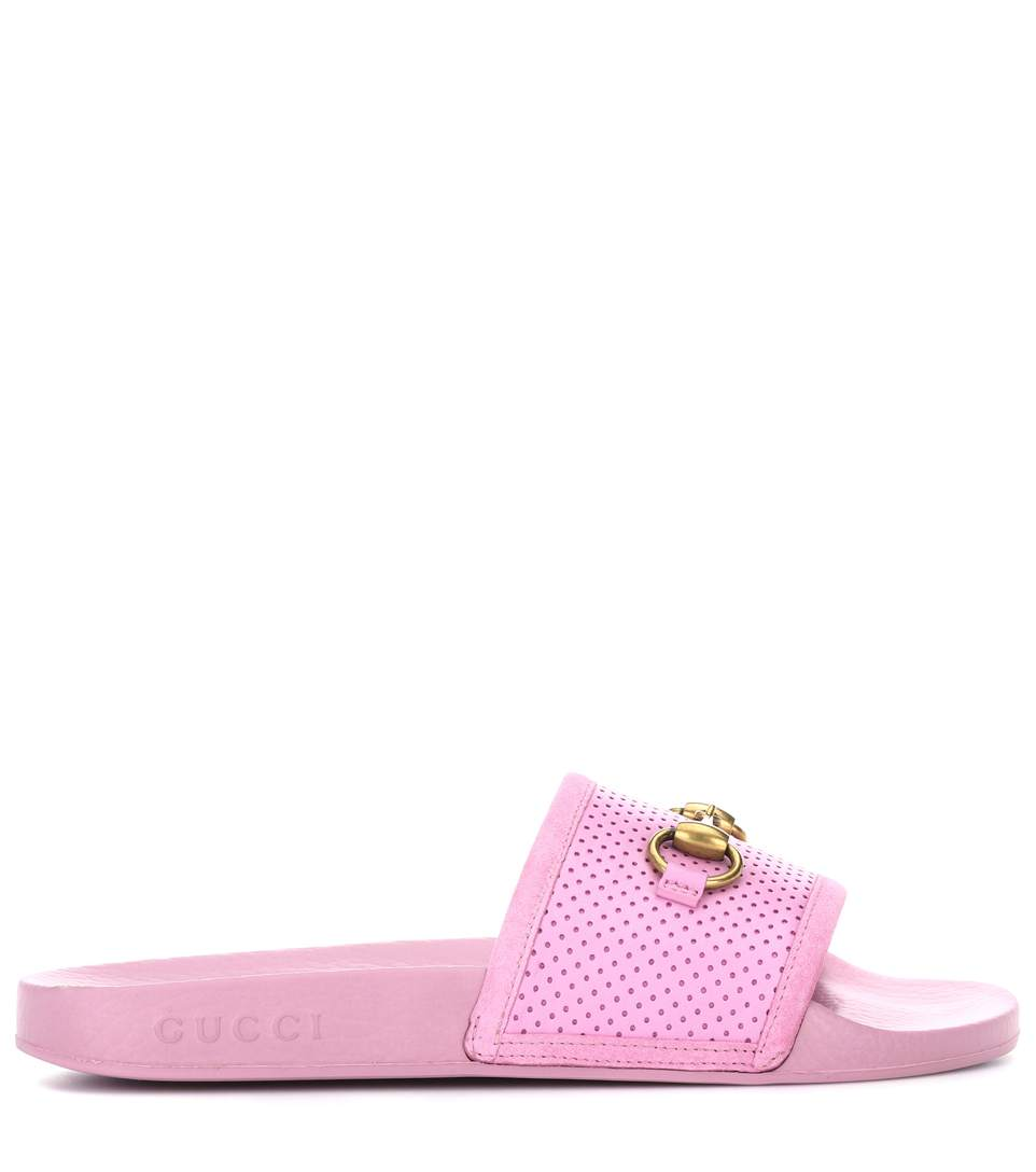 CNK-GUCCI-PINK-LEATHER-SLIDES-4.jpg