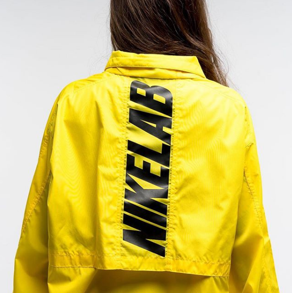 NikeLab Track Jacket Yellow.PNG