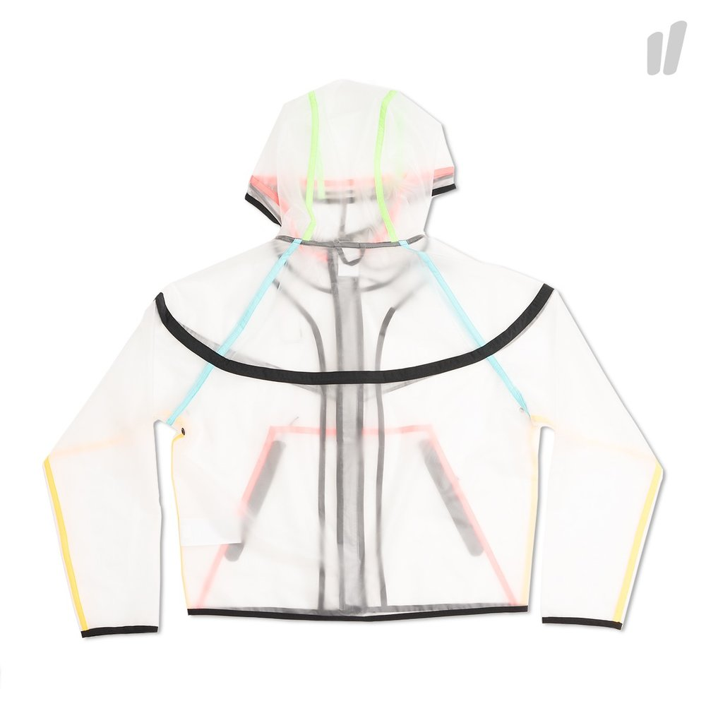 Nike Wmns Ghost Jacket -2.jpg
