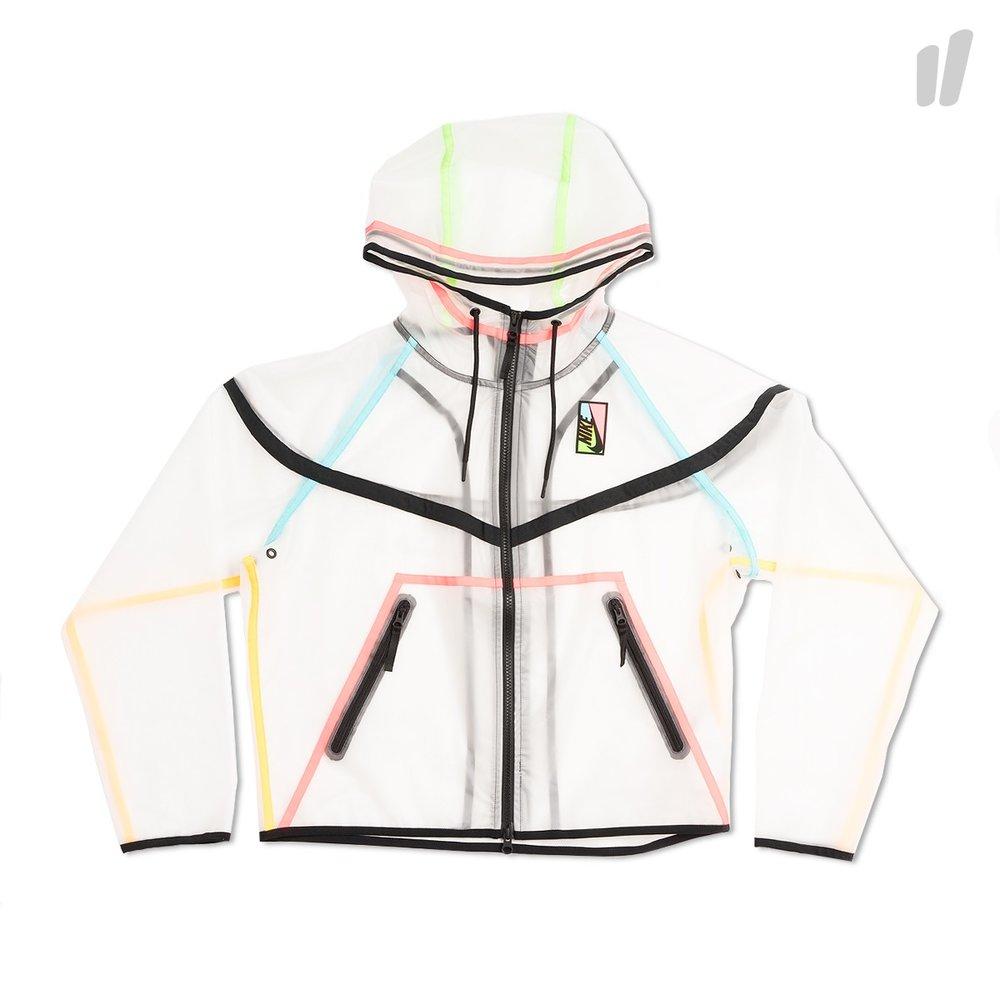 Nike Wmns Ghost Jacket .jpg