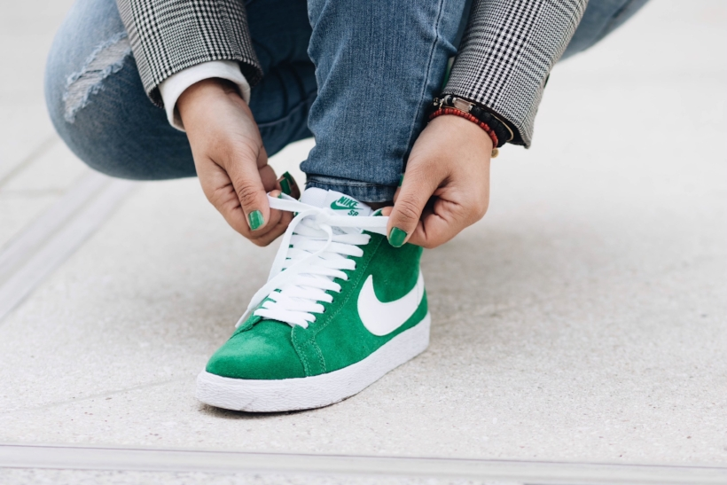 cnk-sneaker-diary-blazer-1